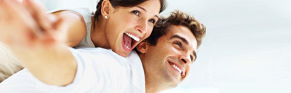 The Smile Enhancement Studio | Cosmetic Dentistry