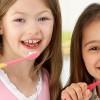 The Smile Enhancement Studio | General Family Dentistry