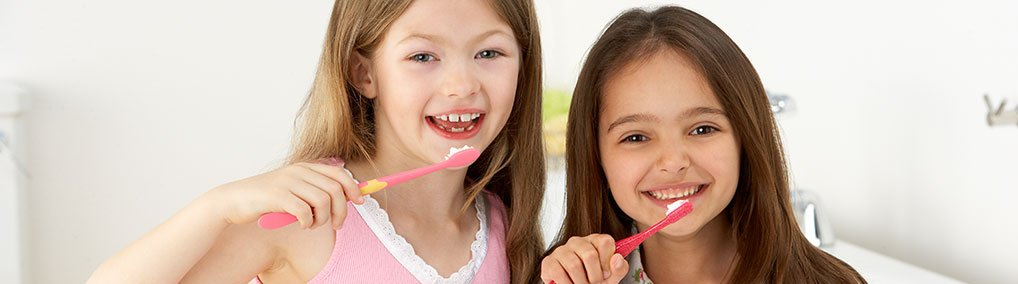 The Smile Enhancement Studio   General Family Dentistry