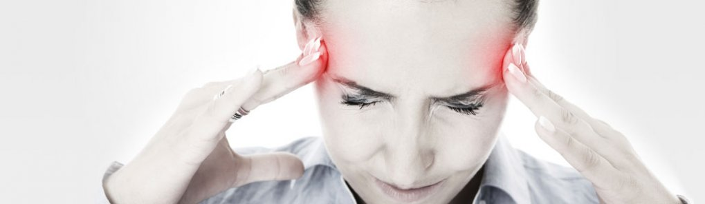 The Smile Enhancement Studio | Head, Jaw & Neck Pain Treatment