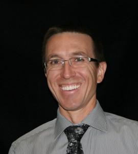 Dr. Michael Burghardt | Penticton Dentist